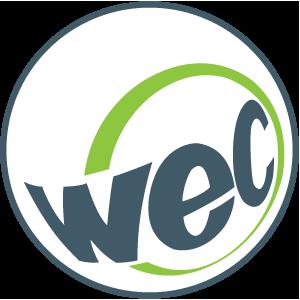wec-logo-retina